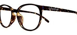 Nowaveofficial e gli occhiali anti luce blu
