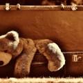 Cosa portare in valigia in vacanza? 3 cose fondamentali