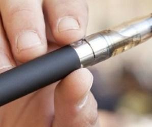 Sigaretta elettronica e personalizzazione delle proprie abitudini ricreative