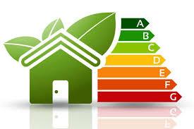 Attestato di prestazione energetica: tutto quello che c'è da sapere