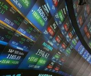 Mercato valutario, la propensione al rischio spinge AUD e NZD