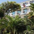 Hotel Jesolo Lido Conchiglia