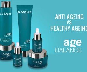 GuudCure, la private label skin care di HSA Cosmetics