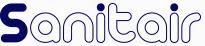 Sanitair presenta una novità: la nuova sezione blog consigli ortopedici Sanitair