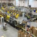 Logistica per e-commerce: 6 mosse per iniziare con il piede giusto