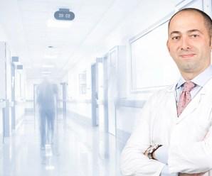 Operarsi di varicocele