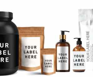 Private Label skin care e hair care: un'azienda italiana nel mondo