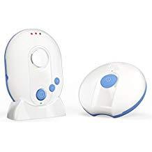 Radioline per neonati facili e pratiche da usare ogni giorno!