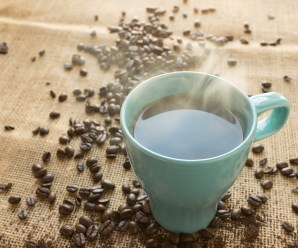 Preparare e servire il caffè in casa: ecco alcuni utili consigli