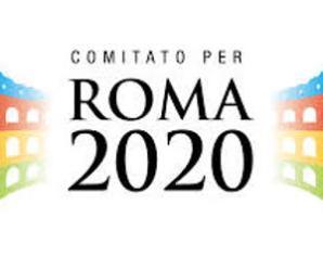 Roma senza Olimpiadi 2020. Quale futuro per il Turismo?