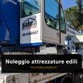 Edilizia italiana: è tempo di nuovi metodi costruttivi