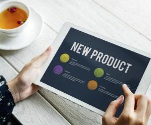 Perché aprire un blog aziendale: i motivi tangibili e sicuri