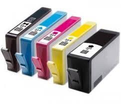 Le cartucce rigenerate come valida alternativa per la stampante