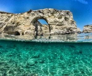 Prenotare le vacanze in Salento online