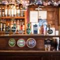 Impianto spillatore birra in casa: ecco i vantaggi.