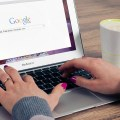 I vantaggi di avere un sito web posizionato
