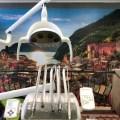 Studio dentistico Legnano del Dott. Paolo Brandolini