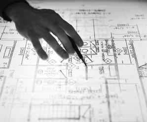 Cosa è una perizia immobiliare e perché è importante?