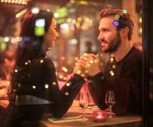 Il mondo del dating dedicato agli incontri