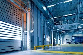 Logistica per e-commerce: tutte le opportunità del settore