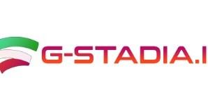 Google Stadia: la rivoluzione del gaming online