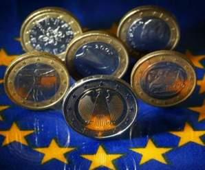 Crisi economica, la UE presenta il piano da 750 miliardi per il Recovey Fund