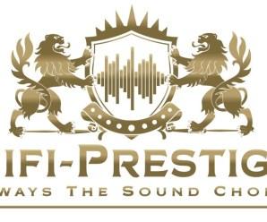 Hifi-Prestige a Genova