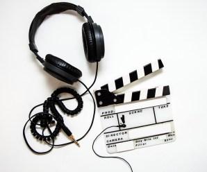 Una produzione video in 4 mosse