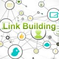 Yandex: i link tornano ad essere considerati ai fini del ranking