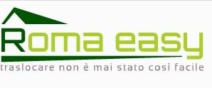 Trasloco di uffici a Roma