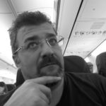 Foto del profilo di Pier Gubitosa