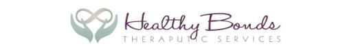 Healthy Bonds Logo