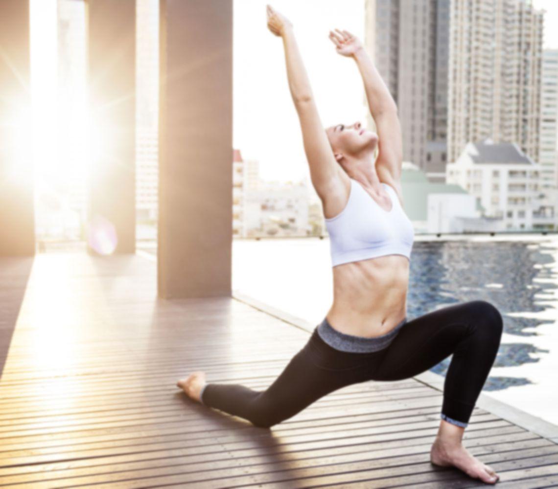 yoga-main2