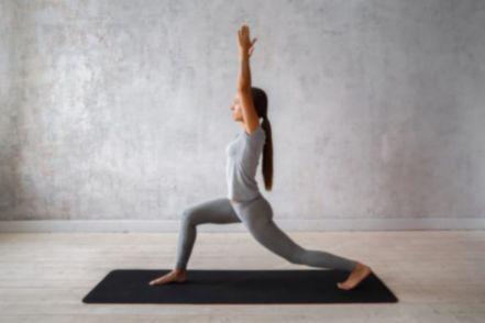 yoga-warrior-1