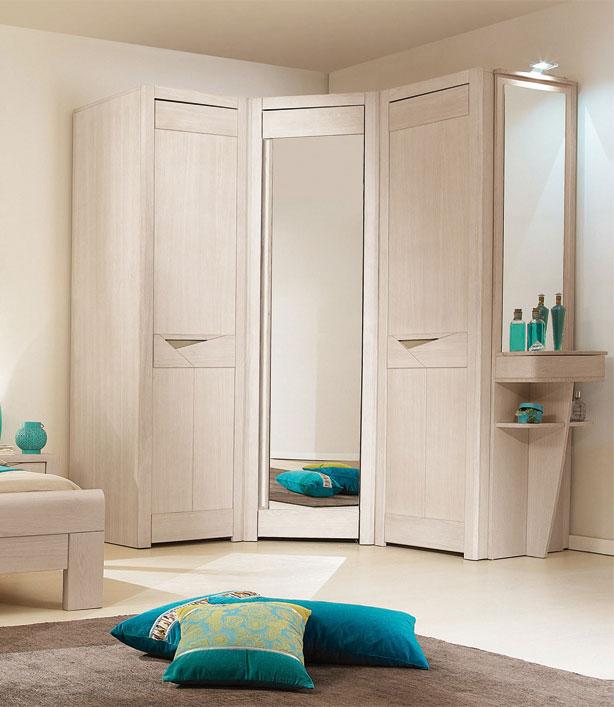 des modeles d armoire moderne utiles et decoratifs