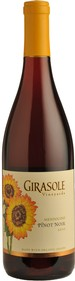 2010 Girasole Vineyards Pinot Noir