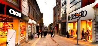 Giresun-Gazi-Caddesi