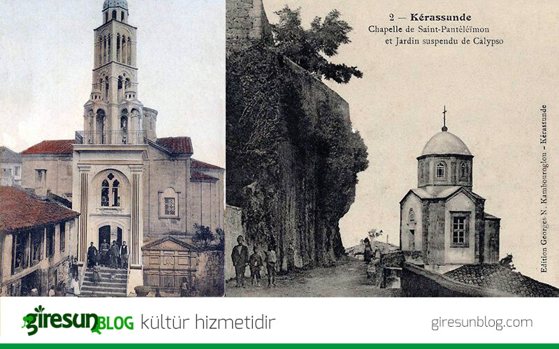 giresun-eski-kiliseler