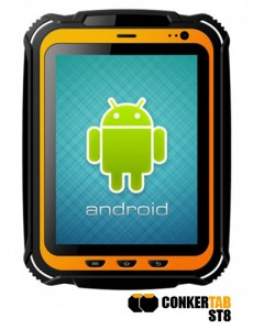 8-inch-rugged-android-front-e1415551147944