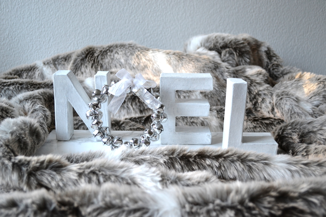 Diy Noel.Diy Noel Letters Christmas Craft Week Girl About Townhouse
