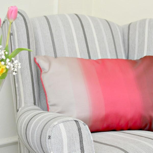 10 Spring home decor update ideas on a budget