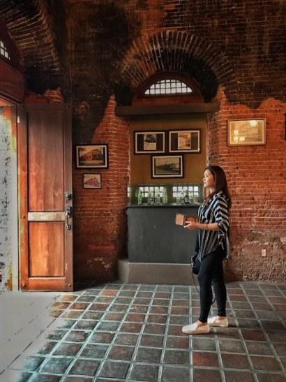 GBT Travels: Exploring the Beauty of PAMPANGA