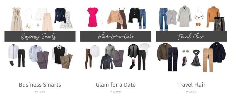 Personalized Fashion Styling Online: How I Got Styled by StyleGenie?
