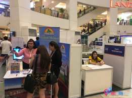 Lamudi Housing Fair 2019 Offers Great Deals for Real Estate Investments