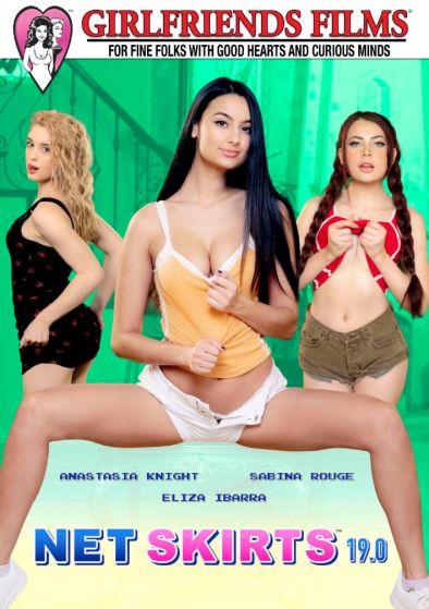 Net Skirts 19