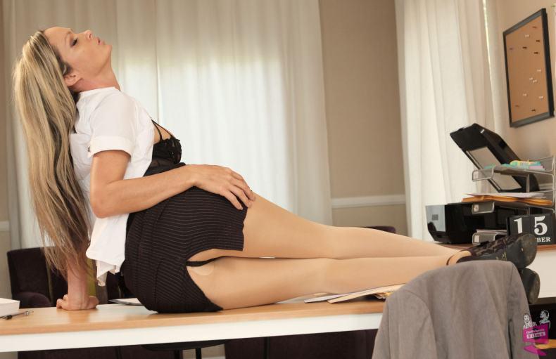 Prinzzess Women Seeking Women 172 Girlfriends Films