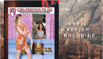 Lesbian Psychodramas 35 Movie Reviews