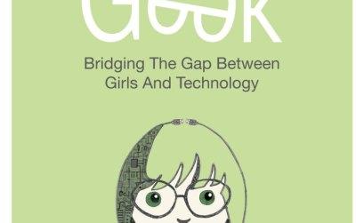 Little Miss Geek