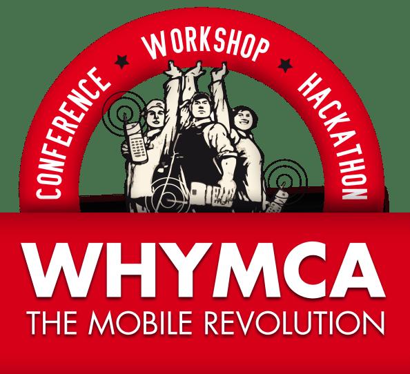 WhyMCA_logo