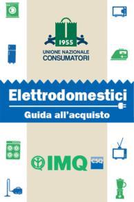App Unione Consumatori3